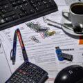 転職におすすめの簿記会計資格を紹介