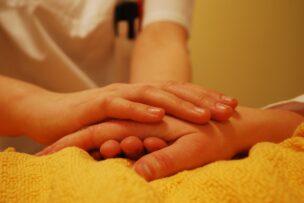 転職におすすめの福祉医療資格