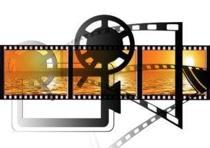 無料動画編集フリーソフトaviutlを使いこなす。