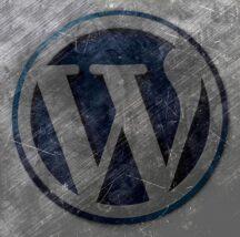 初心者も無料で使えるワードプレス。編集方法について紹介します。