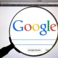 google search consoleの使い方をマスターしてブログの価値を改善しよう。