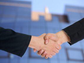 30代未経験からの正社員転職など、その攻略方法を説明します。