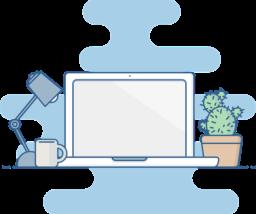 youtubeライブ配信ならobs。設定やデスクトップキャプチャの使い方を紹介。