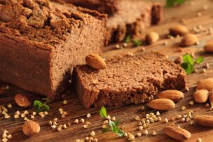 SEOでのパンくずリストの使い方や作り方を紹介。