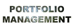 仮想通貨ビットコインや株式、国債を学んでポートフォリオマネジメント。