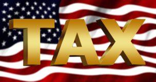 米国株での外国税額控除、確定申告を理解しよう。