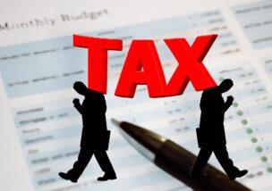 株式の確定申告不要の特定口座やNISAに関する税金を理解しよう。