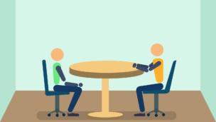 就活転職の面接質問対策で必須の自己PRの使い方について紹介します。