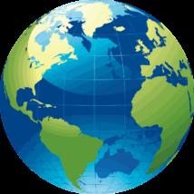 米国株など外国株売買には為替手数料の理解が大切。SBI証券での売買手数料などを紹介します。