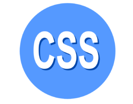 wordpressの見出しタイトルをcssデザインで装飾しよう。