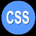 wordpressタグクラウドにおけるCSS編集の使い方