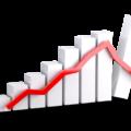 株価は指し値、OCO、IFD注文のやり方を覚えて取引戦略を立てよう。
