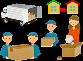 一人暮らし新生活の必需品7つを紹介。リストアップに役立てよう。