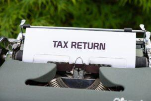 確定申告での配当控除を解説。住民税や所得税それぞれの配当控除のやり方とは。