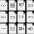 ワードプレスでのhtml/cssを用いた表の作り方を紹介します。