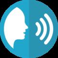 動画作成で便利な音読さんの音声ダウンロードや使い方を紹介します。