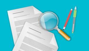 公的調査から読み解く会社員の副業や兼業事情について解説します。
