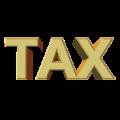 米国株は確定申告の外国税額控除で、配当金課税分の控除申請を。