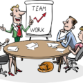 大企業から中小企業への転職について自身経験を元に解説します。