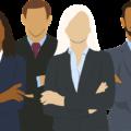 仕事の服装でスーツや制服、私服それぞれの働き方のメリットを解説。
