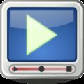 中間点を理解してAviutl動画編集技術をアップデートしよう。
