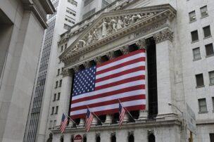 株式専門用語口座。米消費者物価指数cpiについて解説します。