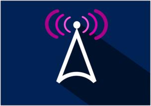 ワードプレスping送信をping optimizerで制御。