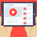 youtube動画でAviutlでのワイプ動画の作り方を解説