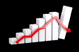 信用取引における株の空売りの仕組み、やり方について解説します
