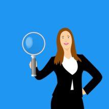 ブログSEOへ必要なサーチコンソールのクエリ検索を解説しますブログSEOへ必要なサーチコンソールのクエリ検索を解説します
