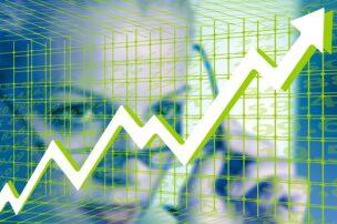 株の信用取り引き残高、買い残や売り残について解説します。
