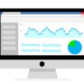 wordpress site kit by googleとは
