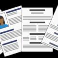ブログ運営に必須のペルソナマーケティング設定の作り方とは。