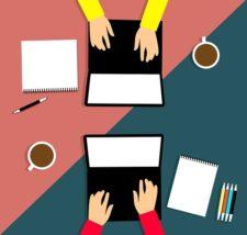 転職や異動後に仕事を早く覚える方法とコツについて解説します。