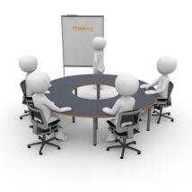 各国の投資家が注目する毎年8月開催ジャクソンホール会議とは。