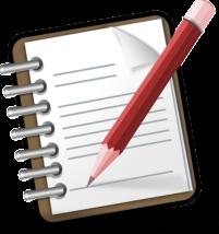 初心者でも可能なブログ記事のネタの探し方について解説します。