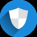 wp siteguard pluginの設定や使い方を解説。