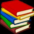 仕事の勉強は近くの大学や県立の図書館の検索貸出を上手に使おう
