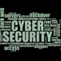 セキュリティソフトのアバスト無料アンチウイルスの使い方とは。