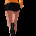 ジョギング初心者必見。正しいやり方で運動不足解消へつなげよう