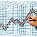 【インデックス】現在のニューヨークダウ平均株価とは。【インデックス】現在のニューヨークダウ平均株価とは。