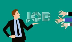 転職でも有効な身につけるべきポータブルスキルの意味とは。