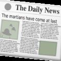 米国株式投資家に便利な市場ニュースサイトを紹介します。