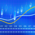 株のオシレーター分析MACDチャート指数計算や使い方とは。